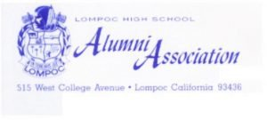 lhs-alumni-logo2